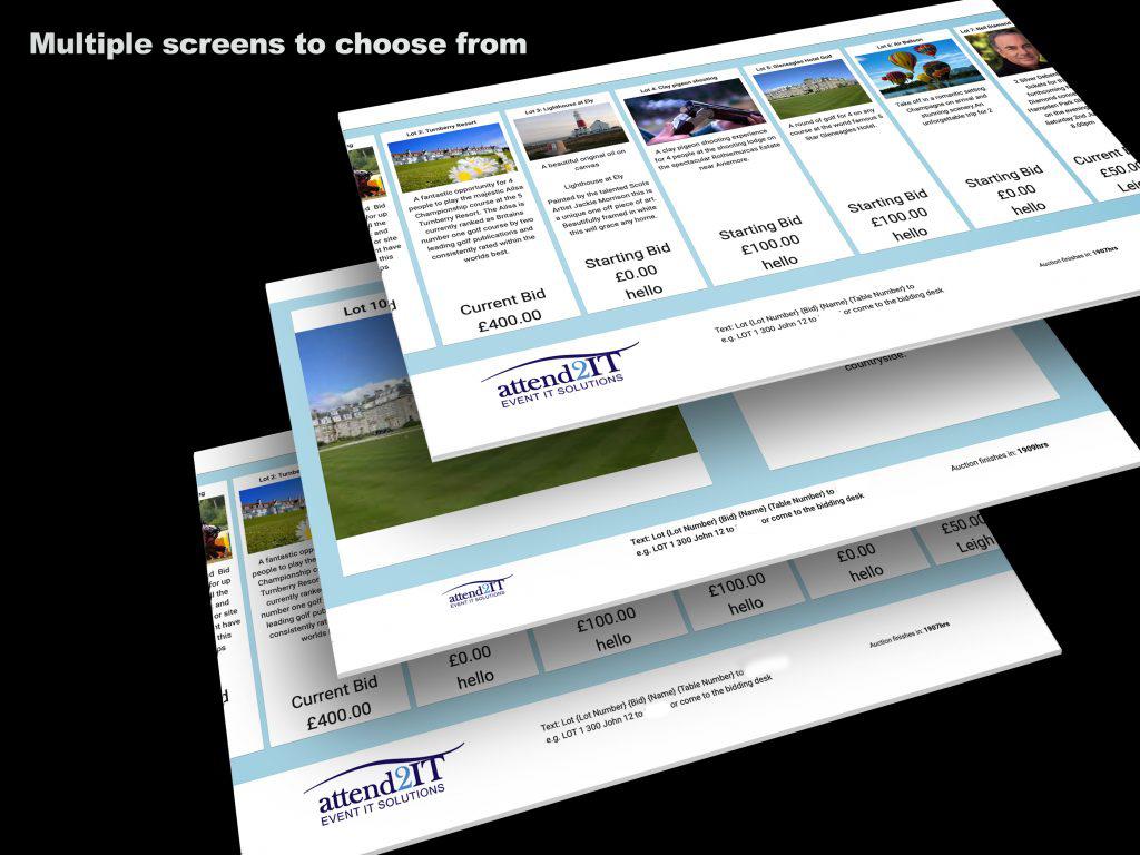 MultipleScreens-1024x768